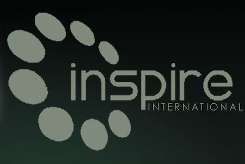 Inspire-Logo-black-and-grey